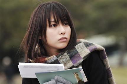 これが戸田恵梨香の全盛期の写真だww