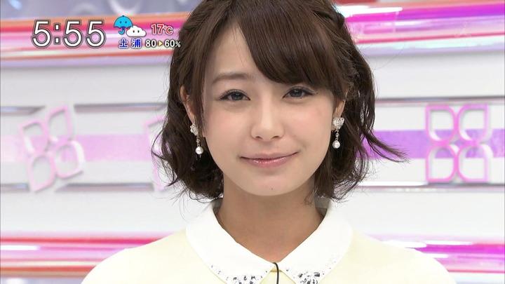 宇垣美里ちゃんより可愛い歴代ハロプロ誰もいない件 YouTube動画>3本 ->画像>12枚