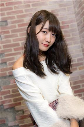 【画像】美少女ジュニアアイドル(12)の15年後の姿がこちら